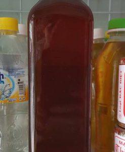nước mắm nguyên chất quảng ngãi tại tphcm